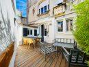Appartement 83 m² Toulouse 31000 3 pièces