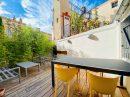 Appartement  Toulouse 31000 83 m² 3 pièces