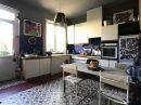 Maison 220 m² 9 pièces TOULOUSE 31400
