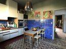 Maison  TOULOUSE 31400 9 pièces 220 m²