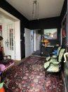 TOULOUSE 31400 Maison 9 pièces 220 m²