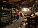 Maison 152 m² Toulouse 31500 6 pièces