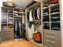 6 pièces Maison  152 m² Toulouse 31500