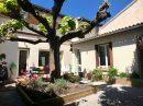 6 pièces  Toulouse 31500 Maison 152 m²
