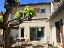 152 m² Toulouse 31500 Maison 6 pièces