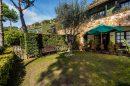 Maison LLAFRANC  160 m² 5 pièces