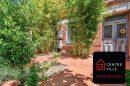6 pièces Toulouse 31200 Maison 141 m²