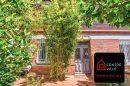 Maison 141 m² 6 pièces Toulouse 31200