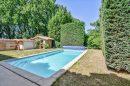 8 pièces Toulouse 31500  206 m² Maison
