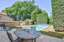 Toulouse 31500  Maison 206 m² 8 pièces