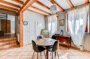 Maison Toulouse 31500  8 pièces 206 m²