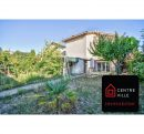 Maison 155 m² Toulouse 31400 5 pièces