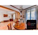 155 m² 5 pièces  Toulouse 31400 Maison