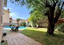 Toulouse 31500 7 pièces  140 m² Maison