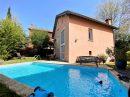 Toulouse 31500  Maison 140 m² 7 pièces