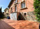 7 pièces Maison Toulouse 31500  140 m²