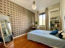 Maison Toulouse 31500 250 m² 9 pièces