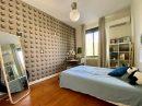 250 m² 9 pièces Maison  Toulouse 31500