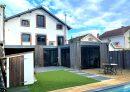 Maison 250 m² Toulouse 31500 9 pièces