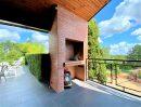 10 pièces   296 m² Maison