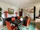 296 m² Maison  10 pièces