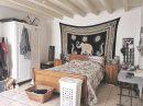 Maison 112 m² Chiché  6 pièces