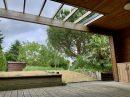Maison 136 m² Cirières  4 pièces