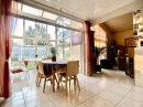 Maison  BRESSUIRE  128 m² 6 pièces