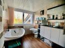 Maison 128 m² 6 pièces BRESSUIRE