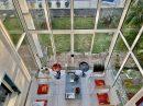 Maison  BRESSUIRE  6 pièces 128 m²