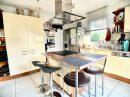 Maison  128 m² BRESSUIRE  6 pièces