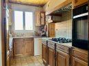 129 m² 6 pièces Maison