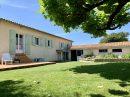 6 pièces 129 m² Maison