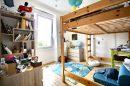 115 m² Bressuire  Maison  5 pièces