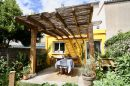 5 pièces 115 m² Maison Bressuire