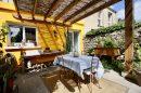 5 pièces  Bressuire  115 m² Maison