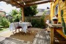 115 m² Maison Bressuire  5 pièces