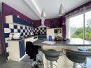 Maison 155 m² 5 pièces Bressuire