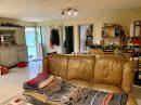 2 pièces  Maison 54 m²