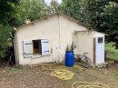 2 pièces  54 m² Maison