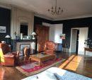 Maison  BRESSUIRE  344 m² 9 pièces