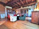 Chiché  Maison  179 m² 6 pièces