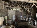 Maison 3 pièces 267 m² Bressuire 5kms autour de Bressuire