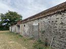 Maison 267 m²  3 pièces Bressuire 5kms autour de Bressuire