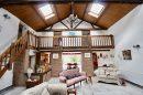 340 m² Maison 9 pièces Argenton-les-Vallées 15kms autour de Bressuire