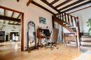 Maison Clessé 15kms autour de Bressuire 170 m² 6 pièces