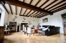 Maison 170 m² Clessé 15kms autour de Bressuire 6 pièces
