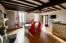 Maison  Clessé 15kms autour de Bressuire 6 pièces 170 m²