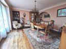 Boismé  90 m²  Maison 4 pièces