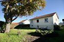 Maison 4 pièces  119 m² Bressuire Bressuire